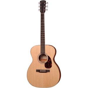 Larrivee OM-03R Akoestische gitaar