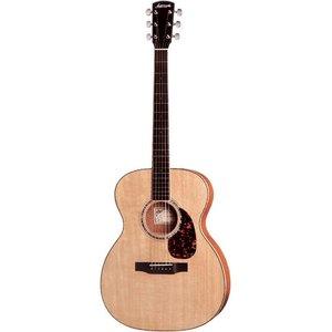 Larrivee OM-05 Akoestische gitaar