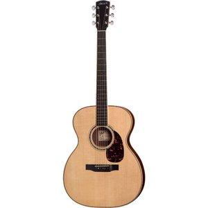 Larrivee OM-09 Akoestische gitaar