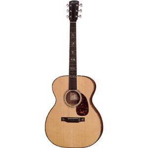 Larrivee OM-10 Akoestische gitaar
