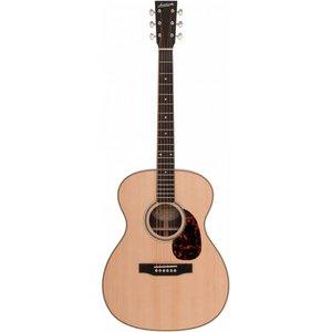 Larrivee OM-40R Akoestische gitaar