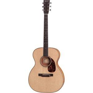 Larrivee OM-50 Akoestische gitaar