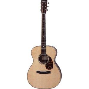 Larrivee OM-60 Akoestische gitaar