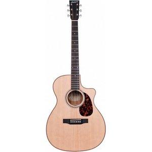 Larrivee OMV-40 Akoestische gitaar