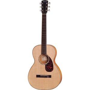 Larrivee P-05 Akoestische gitaar