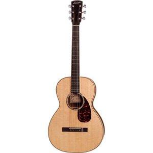 Larrivee P-09 Akoestische gitaar