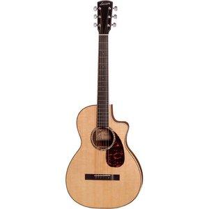 Larrivee PV-09 Akoestische gitaar
