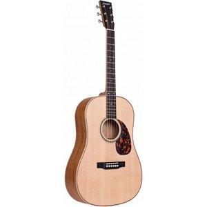 Larrivee SD-40 Akoestische gitaar