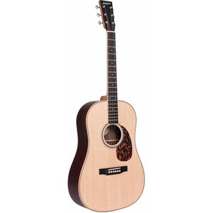 Larrivee SD-40R Akoestische gitaar