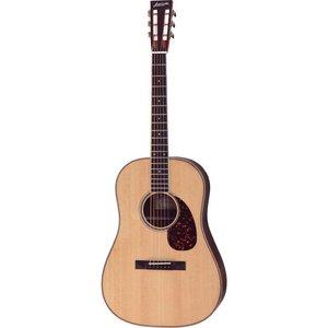 Larrivee SD-60 Akoestische gitaar