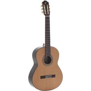 Admira A6 Klassieke gitaar Naturel