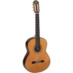 Admira A20 Klassieke gitaar Naturel