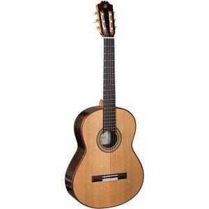 Admira A25 Klassieke gitaar Naturel