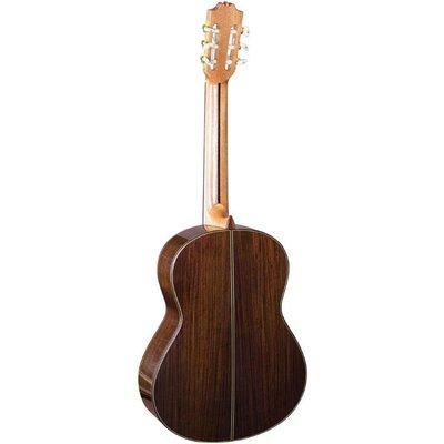 Admira A18 Klassieke gitaar Naturel