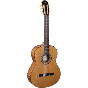 Admira A2 Klassieke gitaar Naturel
