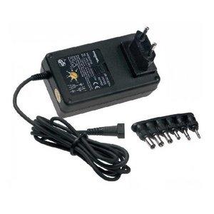 Proel PPS50 Adapter