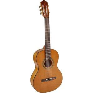 Salvador Cortez CC06JR 3/4-Klassieke gitaar