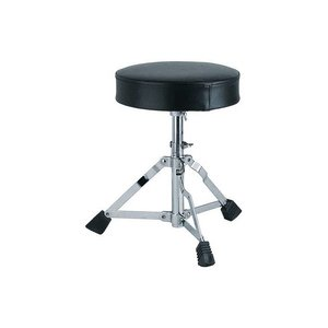 Hayman DTR010 Drumkruk Junior