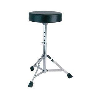 Hayman DTR020 Drumkruk