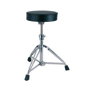 Hayman DTR080 Drumkruk