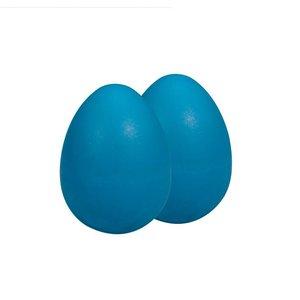 Hayman SE1BL Shaker-eggs 50 gram Blue
