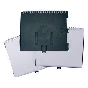Boston FF151815 Marsboekje 15x18cm 15-Vellen