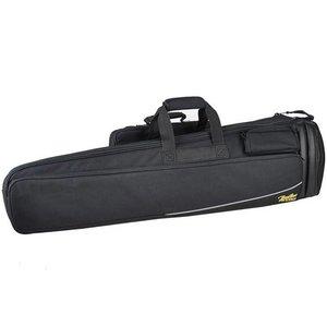 Boston GB-TROM Trombone Tas