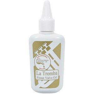 La Tromba 47102 Original Ventielolie