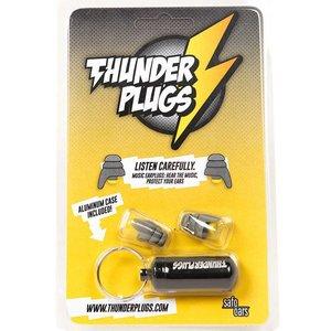 Thunderplugs TPB1 Gehoorbescherming