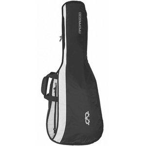 Madarozzo MA-G003-C3 3/4-Klassieke gitaarhoes
