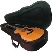Tobago ESF/N Akoestische gitaar Softcase Black