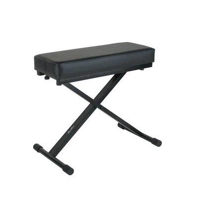 Boston OB90 Pianobank / Keyboardbank
