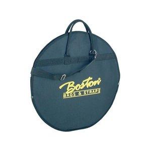Boston CYB60-DL Bekkenhoes 22-Inch