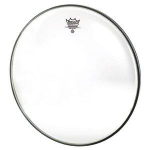 Remo BA-0313-00 Ambassador 13-Inch Drumvel Clear