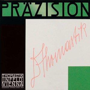 Thomastik 529 3/4-Vioolsnarenset Prazision