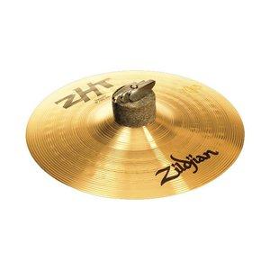 Zildjian ZHT 8-Inch Bekken Splash