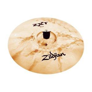Zildjian ZXT 18-Inch Bekken Rock crash