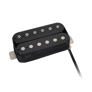Boston PHB90BBK Humbucker element Power Rock Bridge Black