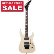 Jackson SLSXMG Super Light Soloist Elektrische gitaar Natural