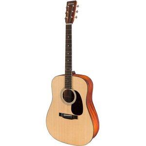 Eastman E6 D Akoestische gitaar