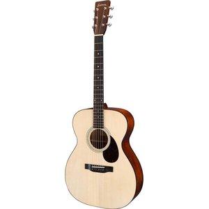 Eastman E10 OM Akoestische gitaar