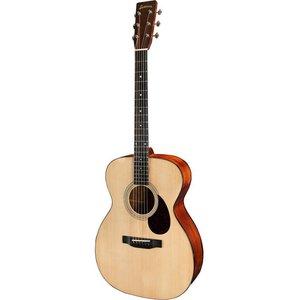 Eastman E6OM Akoestische gitaar