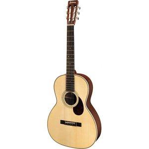 Eastman E20 OO Akoestische gitaar Natural