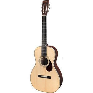 Eastman E20 P Akoestische gitaar