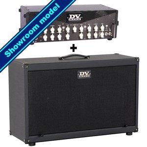 DV Mark DV 403CPC Head + DV Neoclassic 212 Cab
