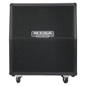 Mesa Boogie Rectifier 412 Gitaarcabinet Slant