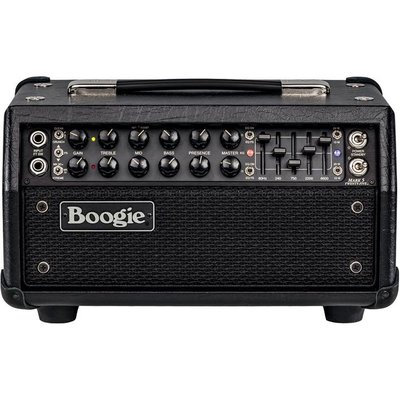 Mesa Boogie Mark Five 25 Stack