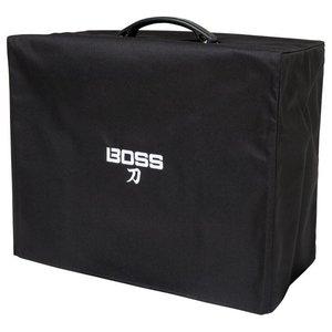 Boss BAC-KTN100 Katana Amp Cover KTN100