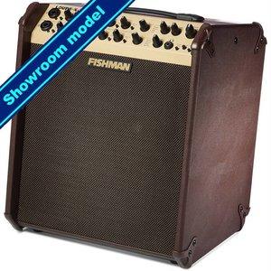 Fishman Loudbox Performer Akoestisch gitaarversterker