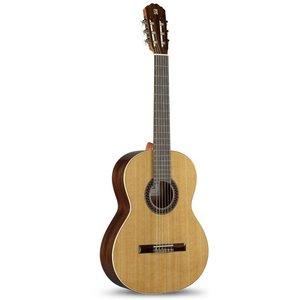 Alhambra 1C Senorita 7/8-Klassieke gitaar Naturel